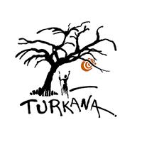 Asociación Cirugía en Turkana