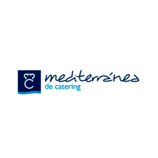 Mediterránea de Catering