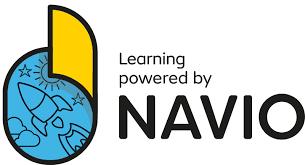 Plataforma Navio